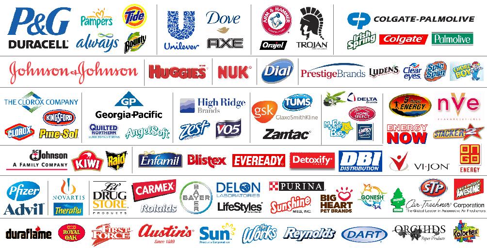 Awesome Toilet Brand Logos Adornment - Sink Faucet Ideas - nokton.info